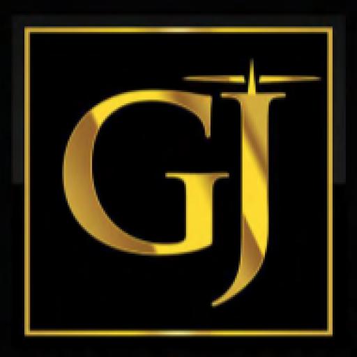 Grace Jet